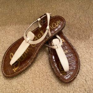 Sam Edelman sandals!